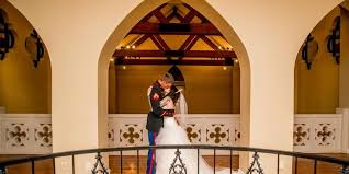 rockwall wedding chapel the castle at rockwall weddings get prices for wedding venues in tx