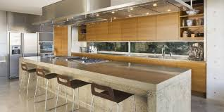 kitchen design houston kitchen design iklo houston home builder