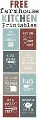 Sayings For The Bathroom Free Vintage Bathroom Printables Funny Quotes Farmhouse Style