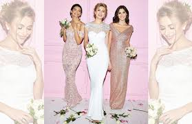 wedding dress quiz wedding dresses my wedding dress quiz trends looks from