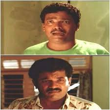 Godfather Meme - download plain meme of mukesh in godfather movie with tags sagadam