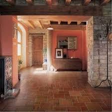 141 best terracotta images on pinterest terracotta homes for