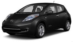nissan crosscabriolet black car picker black nissan leaf