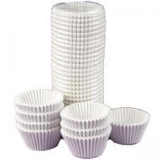 candy cups wholesale cupcake liners baking cups petit four papers global sugar