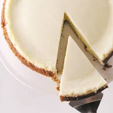 cheesecake factory hours on thanksgiving whole cheesecakes george u0027s market at dreshertown