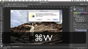 photoshop cc 10 things beginners want to know how to do youtube