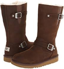 ugg boots ugg boots boots shipped free at zappos