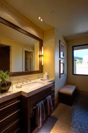 modern guest bathroom ideas 10 best eluma led shelving images on pinterest shelving