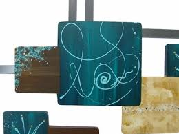 Prepossessing 80 Baby Room Decor Online Shopping Inspiration Of by Impressive 90 Teal Wall Decor Inspiration Of Decoration Teal