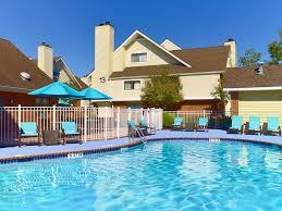Fountains West Omaha Ne by Hotel Sonesta Es Suites Omaha Ne Booking Com