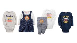 carters thanksgiving 100 images s thanksgiving pajama set who