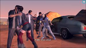 gangstar vegas apk file image img 0229 png gangstar wiki fandom powered by wikia