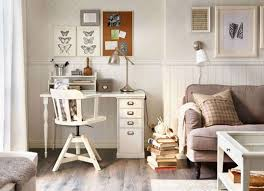 155 best home office bob vila u0027s picks images on pinterest bob