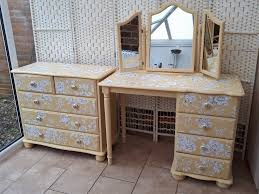 bedroom furniture gumtree cilek girls bedroom furniture set in