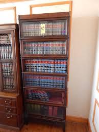 Mainstays 3 Shelf Bookcase Instructions Mainstays 3 Shelf Bookcase White Shelf Design Ideas