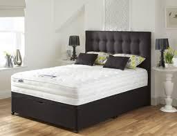 Harveys Bed Frames Beds