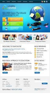 Financial Advisor  Broker  Business Website Template   Insight