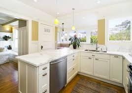 u shaped kitchen layout ideas kitchen layouts ideas for u shaped kitchens