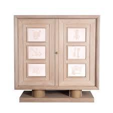 limed oak kitchen cabinet doors home decorating interior design