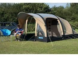 tente 4 places 2 chambres les 8 meilleures images du tableau cing sur tentes