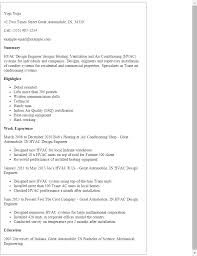 Service Technician Resume Sample Popular Home Work Ghostwriters For Hire For University Sample Of