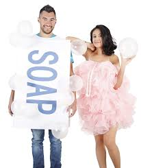 Halloween Costumes Ideas Couples 10 Halloween Costumes Couples 2017