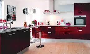 cuisiniste bordeaux lac magasin cuisine bordeaux best cuisine design look my i design with