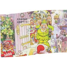 jigsaw puzzles buy cheap jigsaws online at the works