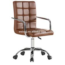 hi back office chair home decor ryanmathates us