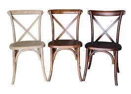 Restoration Hardware Madeline Chair by Xback Chairs Be The First To Catch Everyone U0027s Eye With The Latest