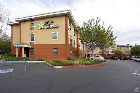 santa barbara ca apartments for rent realtor com