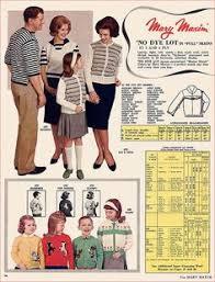 www marymaxim catalog vintage maxim wool yarn sles musings from marilyn
