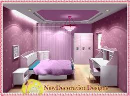 Pop Design For Bedroom Bedroom Design Ceiling Decorations Pop Design For Images