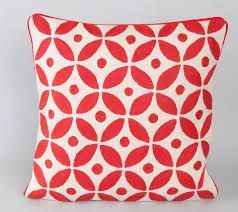 fabindia home decor gallery of more photo of fabindia with
