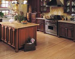 Top Rated Wood Laminate Flooring Flooring Bamboo Hardwood Floors Teragren Wood Flooring Panels