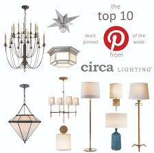 Circa Lighting Sconces by Uncategorized Archives Page 13 Of 18 Circa Lighting