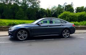 bmw 435i xdrive gran coupe review bmw inside