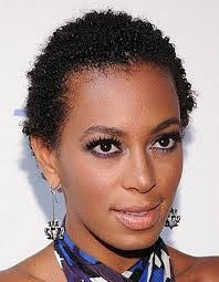 short hairstyles inspiration of short natural black hairstyles