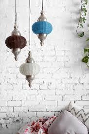 Esszimmer Lampen Rustikal Orientalische Lampen Exotische Dekoration In Den Eigenen Vier Wänden