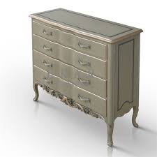 American Signature Bedroom Furniture by Ideas Bedroom Chest Throughout Beautiful Neo Classic Chest