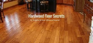 steam cleaning wooden kitchen cabinets hardwood floor secrets dust mop vs steam mop my
