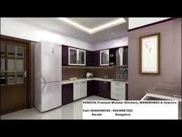 best kitchen interiors best kitchen interior designers kerala call 9400490326