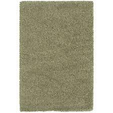 best 25 green shag rug ideas on pinterest green childrens rugs