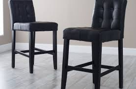 modern kitchen bar stools bar wonderful kitchen bar chairs 19 kitchen table and chairs bar