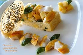 cuisiner haddock haddock