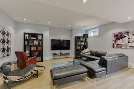 100 home interiors mississauga builder mississauga gta home interiors mississauga mississauga luxury home is spacious yet cosy home of the week