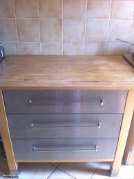 meuble inox cuisine pro meuble inox cuisine meuble bas inox adossac l1000xp600xh850mm meuble