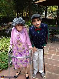 12 Year Old Halloween Costume Ideas Halloween Costumes For Siblings That Are Cute Creepy And