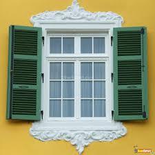 Beautiful Home Window Design Images Interior Designs Ideas - Home windows design