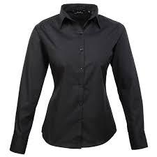womens black blouse womens black blouses blouse